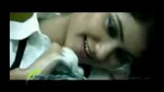 Download Ek jibone eto prem pabo kothay  BANGLA SONG.flv 3Gp Mp4