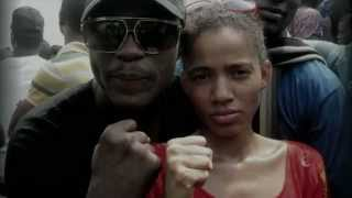 """Nneka INTERVIEW by EBONY MAGAZINE: It is very REAL & RAW ( as the rappers say """"REAL TALK&qu"""