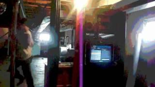 Watch Trina Shake video