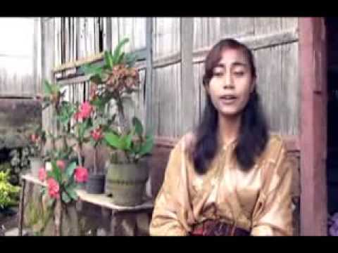 Lagu Daerah Ende Lio Ntt Terbaru 2015 Dhato Walo (boy Wanes) video