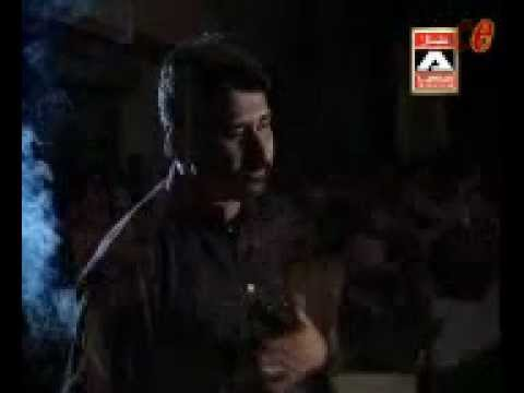 Khuda Ke Naam Par (Syed Raza Abbas Shah Nohay 2012)