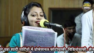 Rajasthani ||कर कर फ़ोन में बुला लायी अकेली||देवर मोय कर गए चिकनी ||sandhya choudhary bhanwar khatana