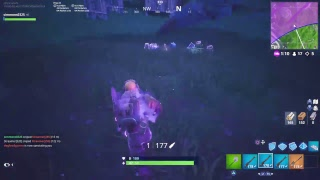 Lucky Gamer1234566 Fortnite Battle Royal +86wins/Season7/New Gun /Good player/Event Is happy soon!!!