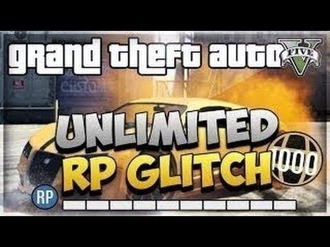 GTA 5 ONLINE  UNLIMITED RP MONEY AFTER PATCH 1 09 AFK GTA ONLINE MONEY GLITCH REPUTATION GLITCH
