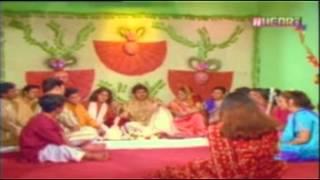 janiva roy playback to this bengali film with kumar shanu,heroin of this film.MALABADAL