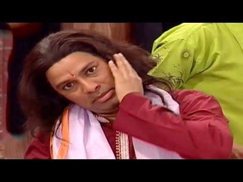 Macchindra Kambli, Sanjay Khapre - Dhumshan Comedy Scene, 16 21 video