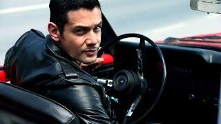 Download Song Profil dan Biodata KEREMCEM Pemeran ATES di Serial Drama Turki EFSUN & BAHAR Free StafaMp3