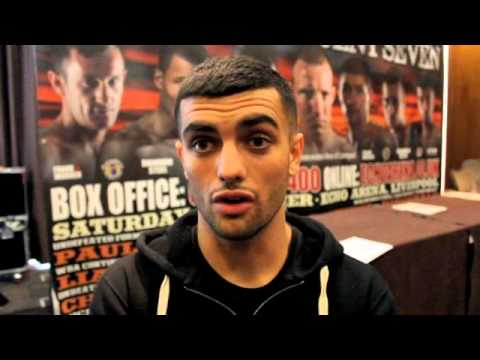 JACK CATTERALL SPEAKS AHEAD OF HIS ECHO ARENA SHOWDOWN WITH TOM STALKER