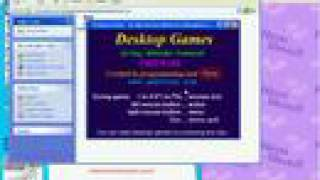 How To Download Desktop Pranks! Free!