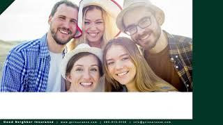 Trekker Multi Travel insurance - 3 of 6