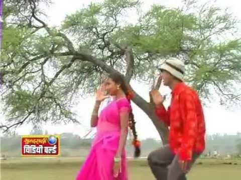 Chhattisgarhi Song - Chhaali Ma Gori - Current Wali - Basanti...