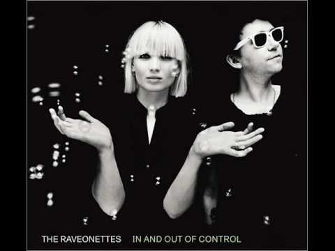 Raveonettes - Suicide
