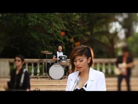 mv.เพลงเพราะ เพราะเธอ (NEW) / flavor by Ong-art  Singlumpong