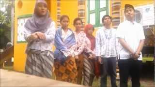 download lagu Tugas Seni Musik Sma N 87 Jali-jali & Kr.kemayoran gratis