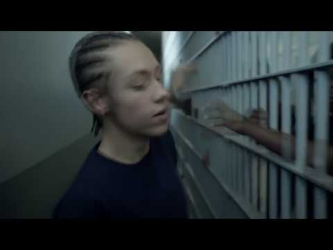 Карл - бесстыжие / Carl Gallagher life's in prison