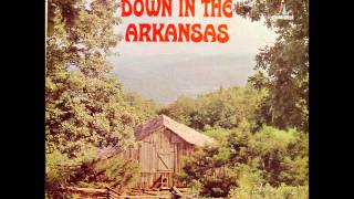 Jimmy Driftwood   Rock of Chickamauga