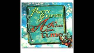 Watch Patty Griffin Peter Pan video