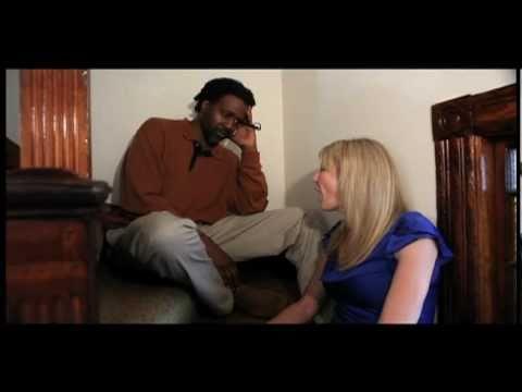 Talk The Talk - Trailer