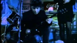 Jerry Harrison - Rev it up 1988 audio remastering by VJ LASER).mp4