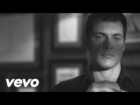 Daniel Boaventura - Hello Detroit