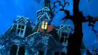 Scooby Doo,  Where Are You!   Theme opening credits 1969  1970 HD