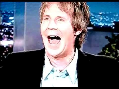 Dana Carvey bit about USA president and Al Qaeda
