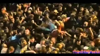 Watch Korn Love Song video