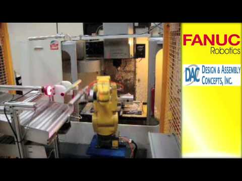 Download Fanuc Robot Lr Mate 200i Manual Diigo Groups