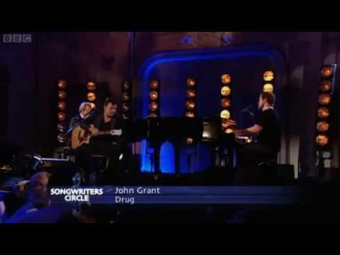 John Grant - Drug