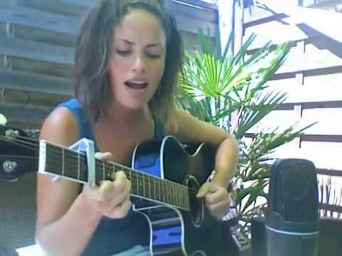 Natalia Doco - Mucho Chino