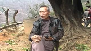 Twm-sib-nraus-xyoo-2012-nyob-rau-xiengkhouangmpg
