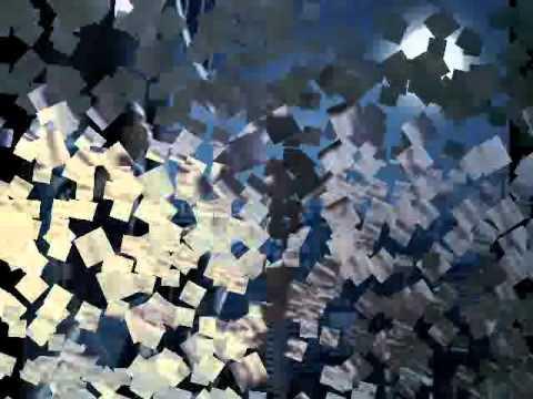 Pardesion Se Poch Poch `kartavya video