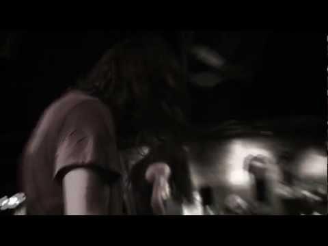 Maestitia (Live)
