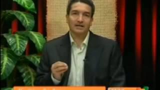 Bakara Suresi Kuran Tefsiri 19-20 Ayetler Prof.Dr. Şadi Eren