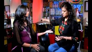 Acupressure Points For Acne & Other Skin Problems- Rajini Duggal(Beauty Expert)- PRAGYA TV