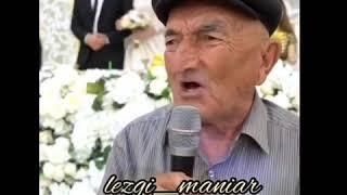 Лезгинский прикол 2019