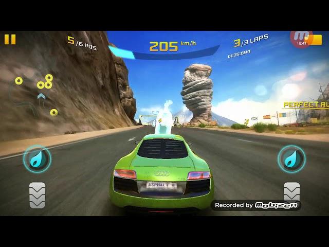 jeux de voiture gratuit thumbnail