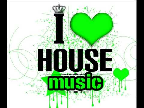 Get This Party Started (House Mix) HQ
