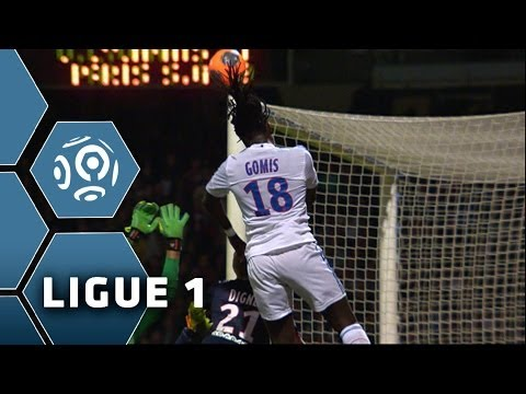 Lyon - PSG (1-0) - 13/04/14 - (Olympique Lyonnais - Paris Saint-Germain) - Highlights