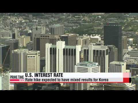 "PRIME TIME NEWS 22:00 WHO chief calls Korea's response to MERS ""exemplary"""
