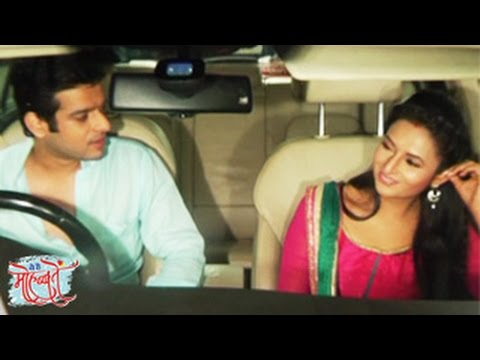 Yeh Hai Mohabbatein 23rd July 2014 Full Episode  |raman & Ishita's Picnic Twists & Drama video
