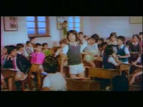 Masterji Ki Aa Gayi Chitti - Kitaab