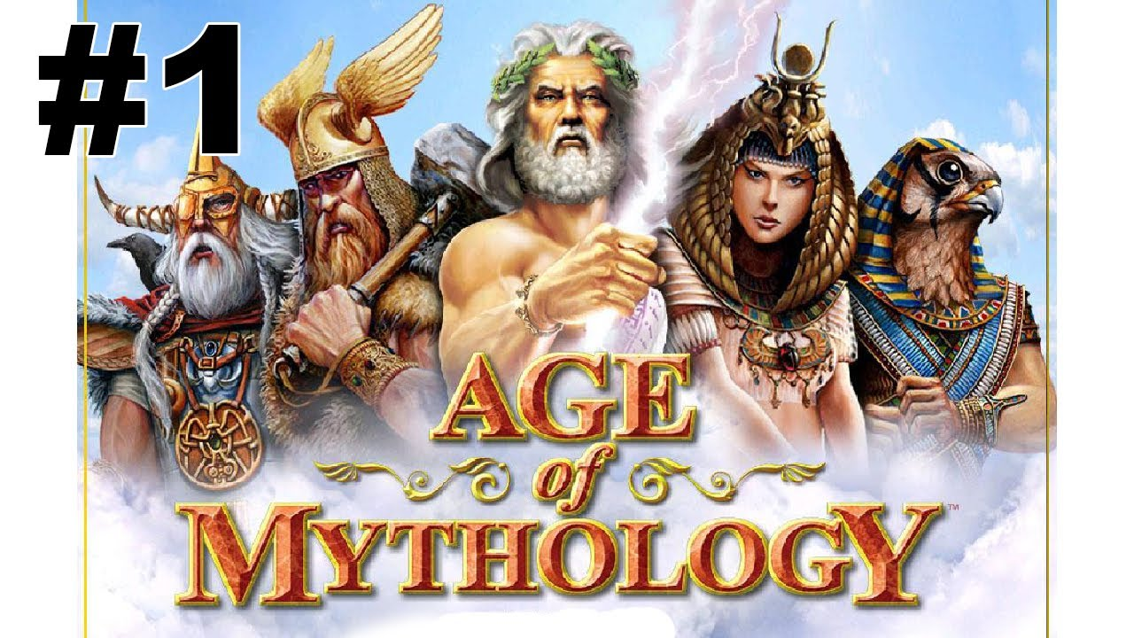 how to play age of mythology in phone