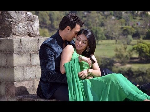 Hune Hune Official Video Song Pinky Moge Wali | Neeru Bajwa, Gavie Chahal video