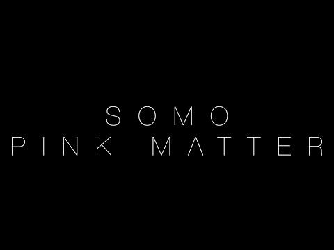 Frank Ocean - Pink Matter