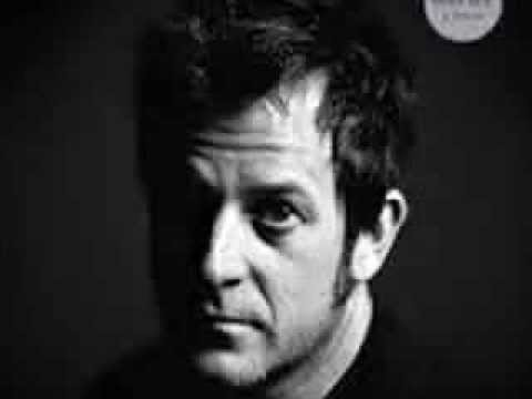 Tony Sly - The Songs Of Tony Sly - A Tribute (album)