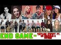 Taylor Swift - End Game ft. Ed Sheeran & Future (Top 10 Cover)