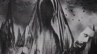 """Mask"" - 90's Old School Hip Hop Instrumental Underground Rap Beat - Prod. By Klaxy Beats"