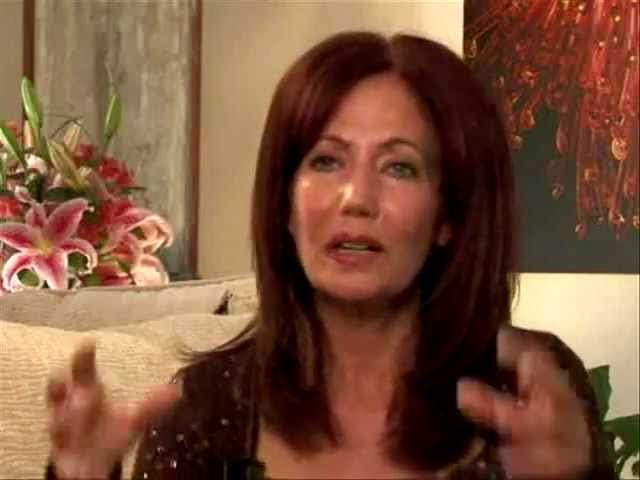 How Can I Trust My Cheating Partner? - Dr. Sheri Meyers