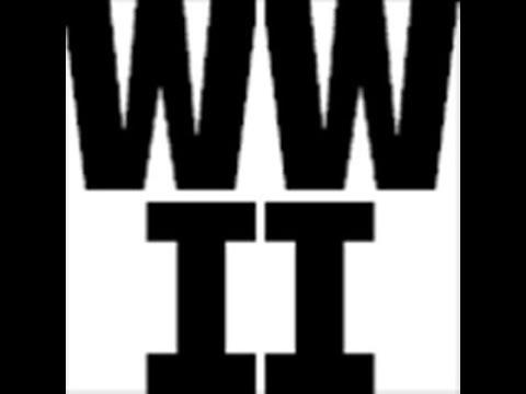 Tekkit modded Minecraft WW2 Modpack showcase 1.7.10 #1